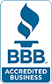 Bay Hill Better Business Bureau Seal